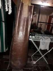 Vendo Bolsa de Boxeo