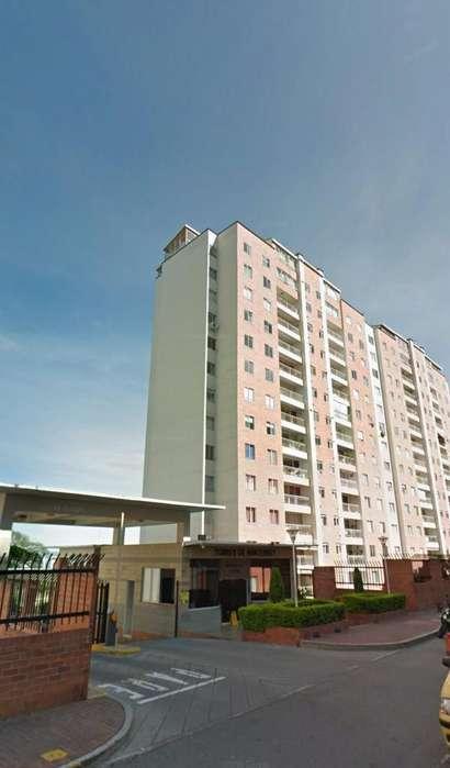VENTA <strong>apartamento</strong>. EL TEJAR. TORRES DE MONTERREY. 80M2.