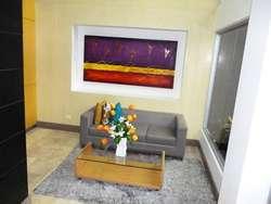 VENTA, Apartamento, San Francisco - wasi_372447
