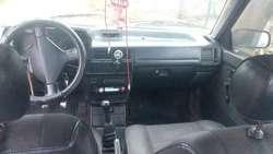 Vendo Un Lindo Carro de Casa 0993607678