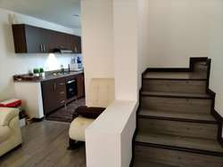 Venta casa en Funza Esquinera 89 M2 en Conjunto Residencial