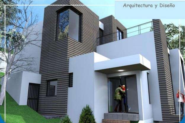 Diseño Arquitectónicos Estructurales y Remodelaciones