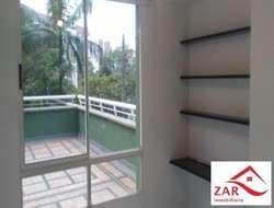 Apartamento en Arriendo Loma de los Bernal Medellín