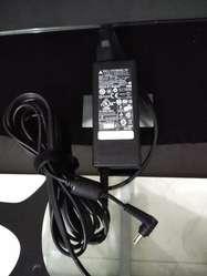 Portatil Acer Aspire 4750- Core I5 G2 - Ram 4 GB- Disco 500Gb