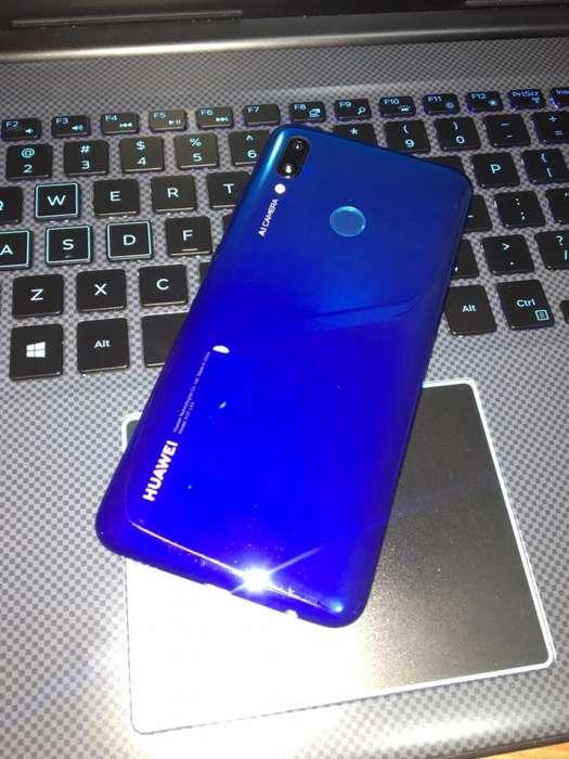 Huawei P20 Smart 2019 Whatsapp 0985672467
