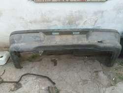 Vendo Repuestos de Renault 19