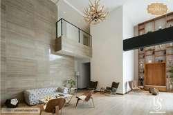 Venta Oficina ubicado en Edificio La Recoleta en Quito/ sector Benalcazar/ 6 De Diciembre/ Eloy Alfaro