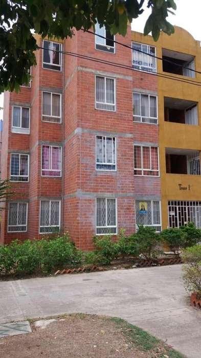 Vendo <strong>apartamento</strong> en Bosques de San Luis - Neiva Huila