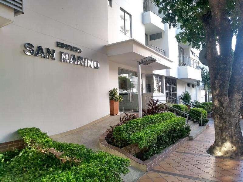 <strong>apartamento</strong> En Arriendo En Cúcuta Riviera Cod. ABPRV-1325