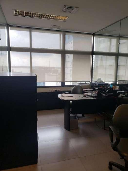 <strong>oficina</strong> de Venta 320 mts Centro Victor Manuel Rendon