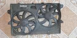 Electroventilador Original de Ford Edge