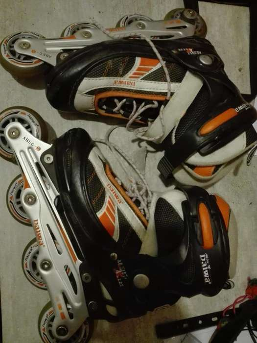 Rollers T 37 Daiwa