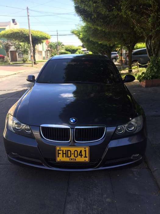 <strong>bmw</strong> Série 3 2009 - 93000 km