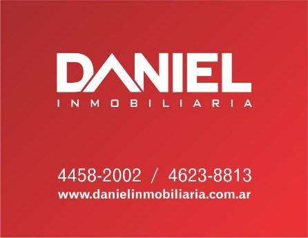 Cochera en venta en Ituzaingo Norte