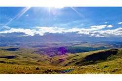 SE VENDE ESTANCIA de 3.265 hectareas