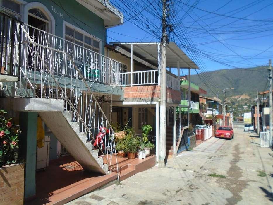 ¡Oportunidad! <strong>apartamento</strong> Rincón de Girón. Primer piso.