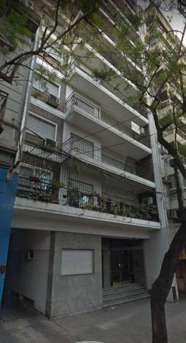 Departamento 3 Dormitorios Guzmán Bonadeo en Venta Zona Centro