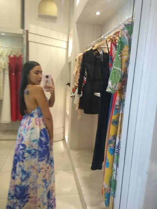 257a81dac Vestidos baratos  Ropa en venta en Colombia