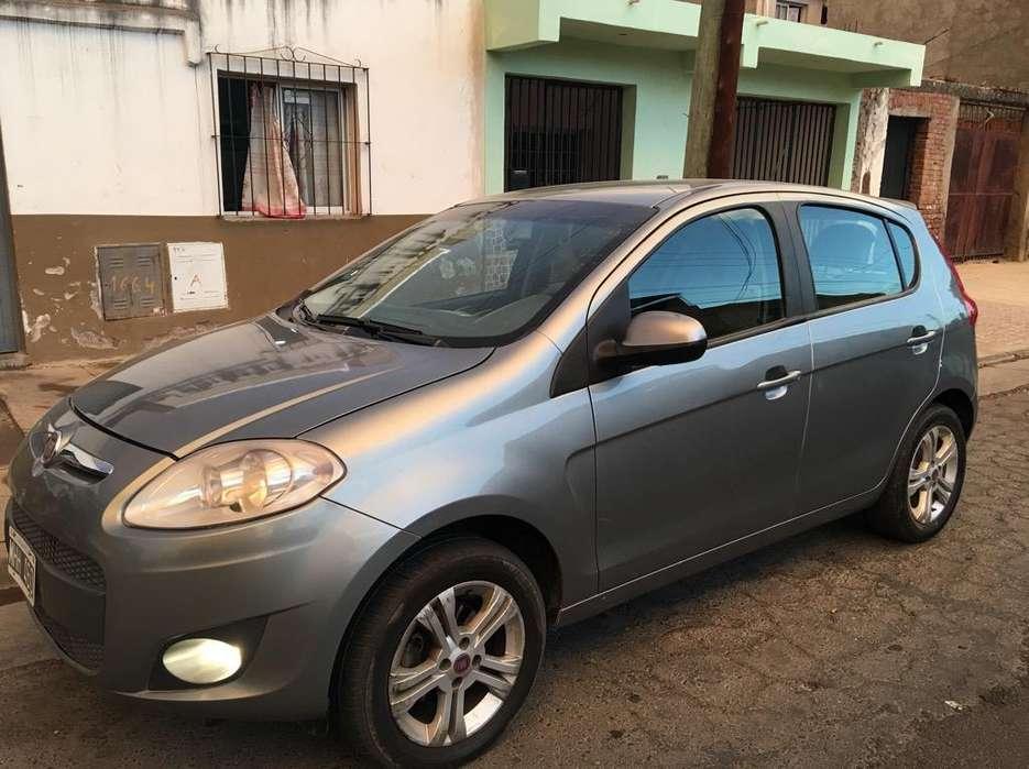 Fiat Palio 2013 - 81000 km