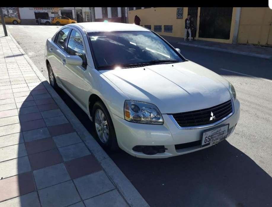 Mitsubishi Otro 2009 - 185000 km