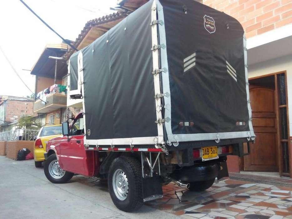 Acarreos Rionegro Cel.3145134497