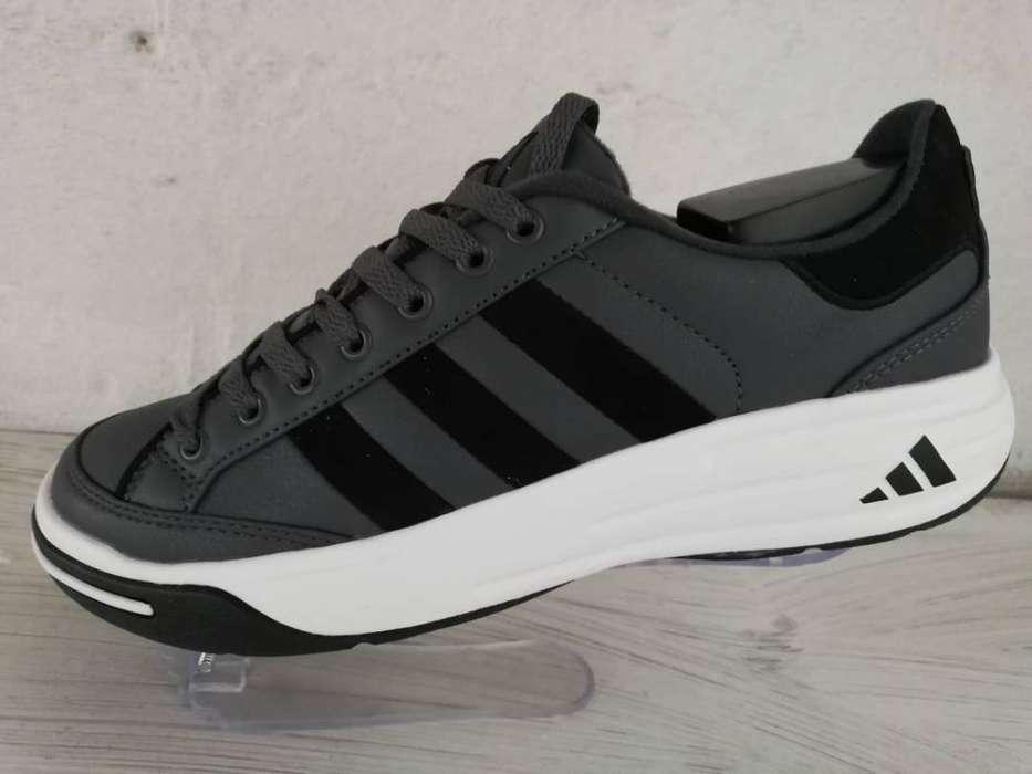 mizuno synchro mx 2 shoes review precio zaragoza