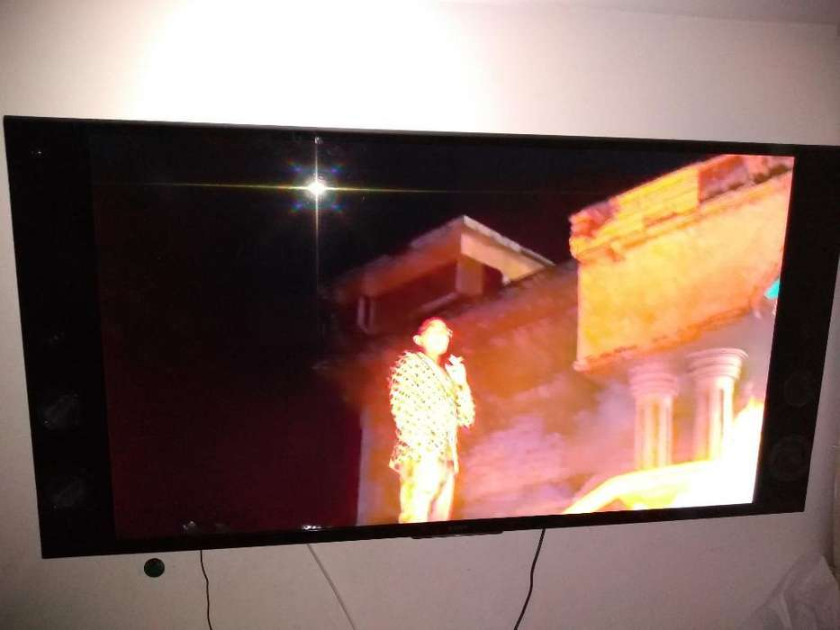 Tv Sony 65 Pulgadas Xbr65x907b