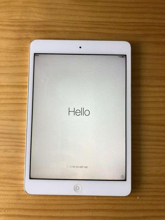 iPad Mini 1Era Gen