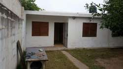 Casa de 2 Habitaciones José Ignacio Díaz 2 Sec