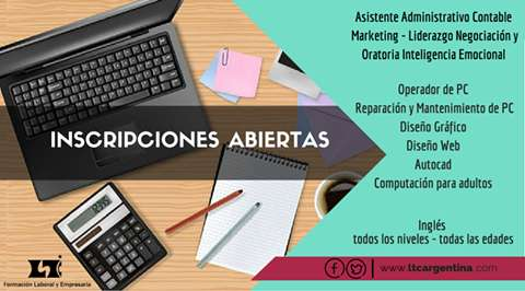TALLER DE CERTIFICACION INTERNACIONAL INGLES