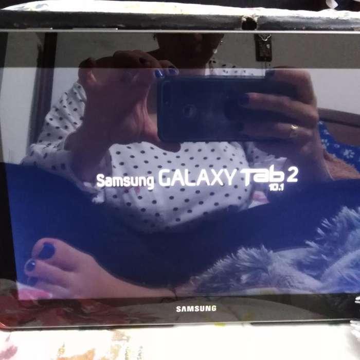 Table Galaxy 2 de 10.1