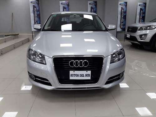 Audi A3 2011 - 96000 km