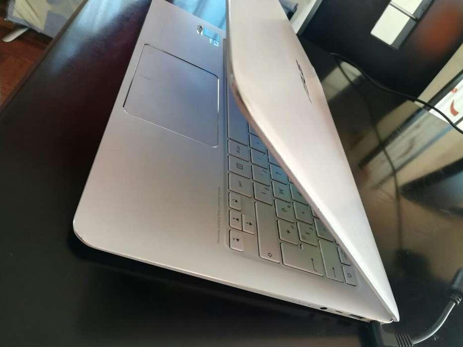 Laptop Asus Ssd, 8 Gb Ram
