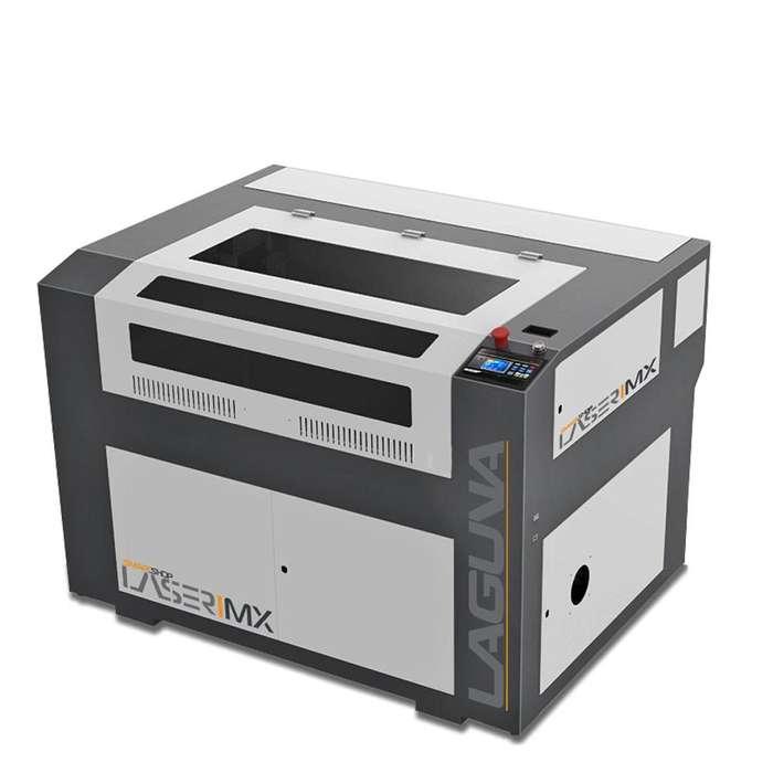 VENDO CNC LASER CO2