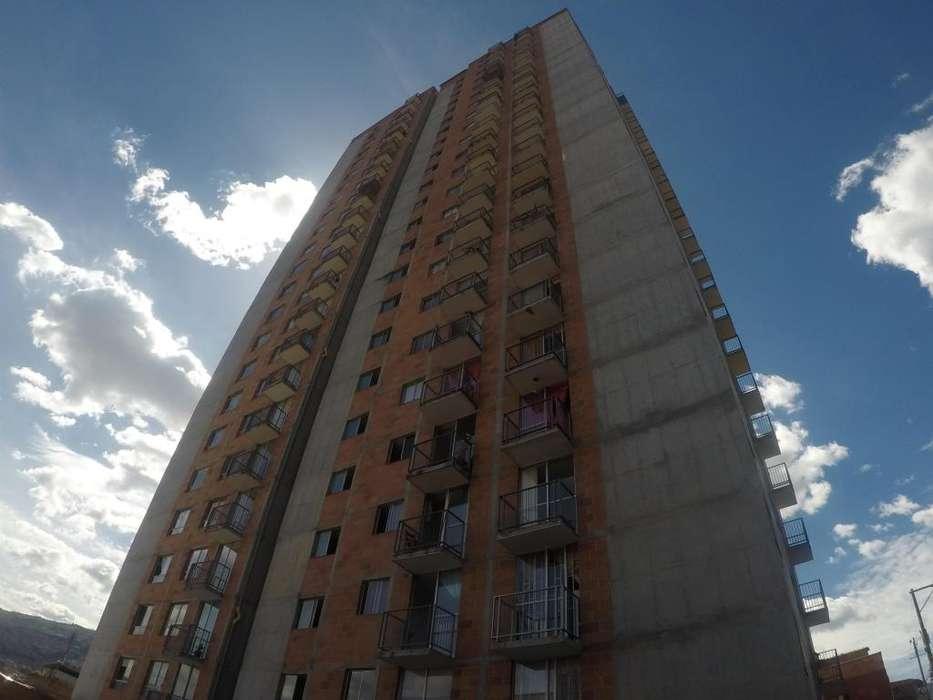 <strong>apartamento</strong> con excelente vista, sector de alta valorización
