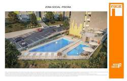 Apartamentos Vis en Bucaramanga sobre Pl