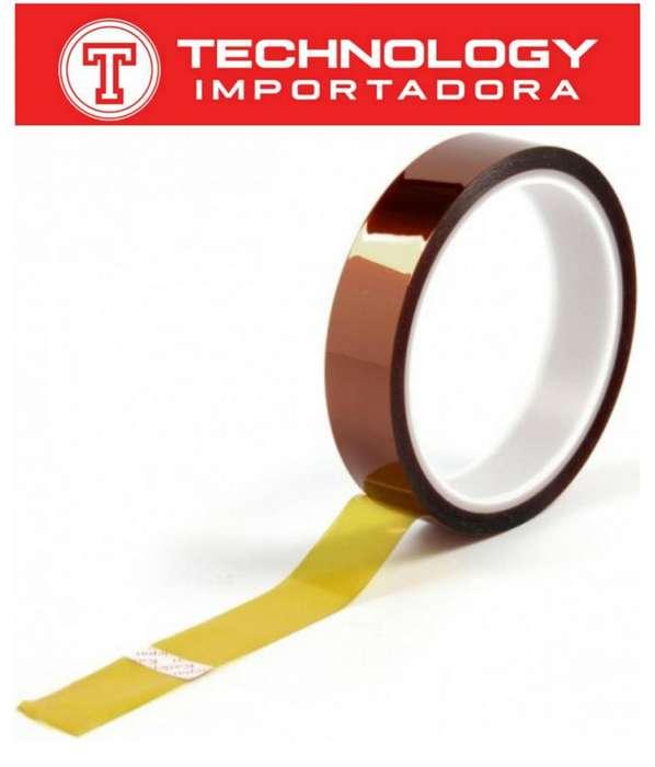 CINTA TERMICA 2cm - 3cm