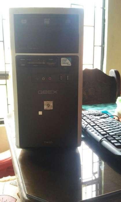 Cpu con Windows 7 Y 10