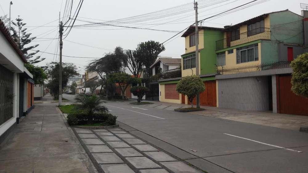 VESALIO - BUEN DPTO. REMODELADO, CERCA DE PARQUES - wasi_1337415