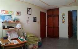 APP-CAVV0050 Casa Vivienda Venta La Macarena