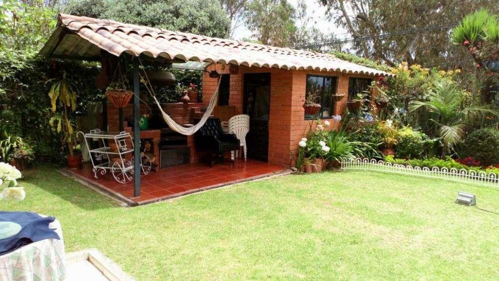 Casa, Venta, Bogota, SAN JOSE DE BAVARIA, VBIDM2343