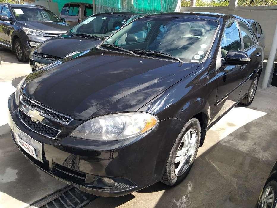 Chevrolet Optra 2013 - 180000 km