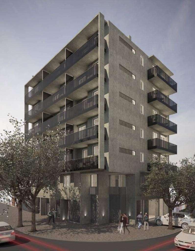 Venta local comercial en construcción - Financiación 1º de Mayo 2100 Rosario