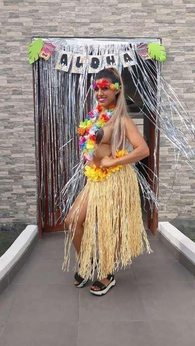 <strong>bailarina</strong>s Anfitrionas Garotas Staff A1todo tipo de evento en general