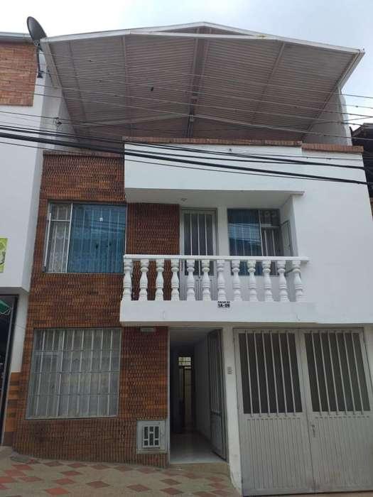 Se Vende Casa en Fusagasuga 460.000.000