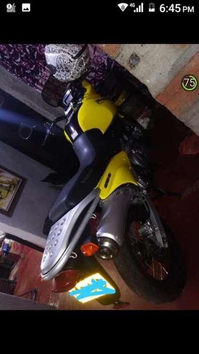 Freewind 650