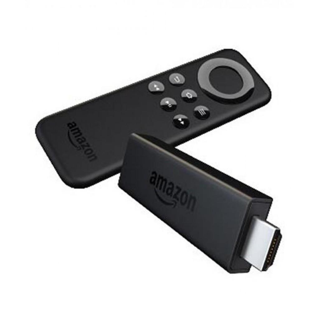 Mensualidad de Cloudtv para Amazon Fire Stick