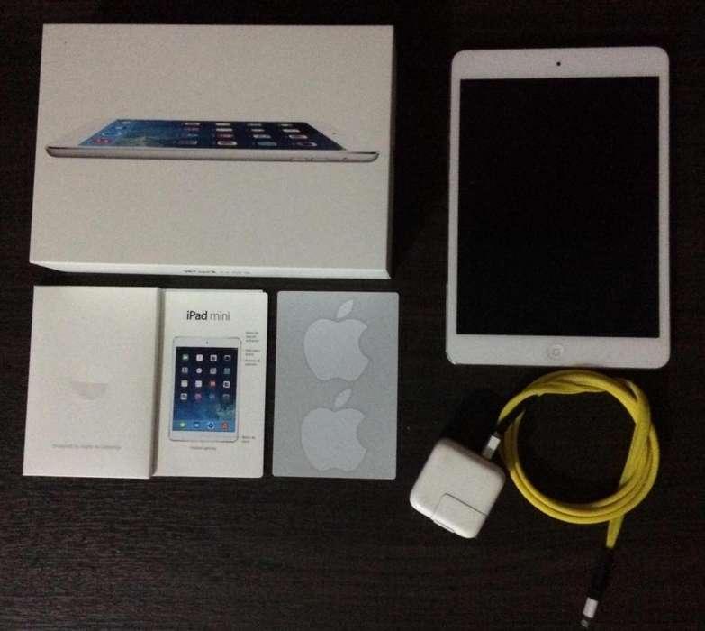 iPad Mini 2 Retina 16gb