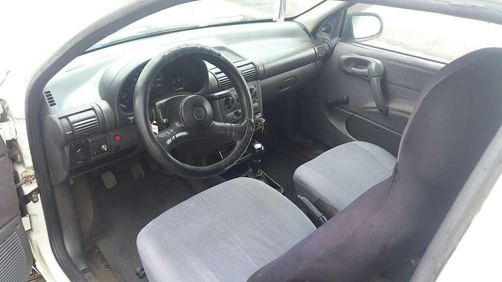 Chevrolet Corsa 1997 - 20008 km