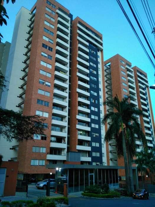 Alquiler <strong>apartamento</strong> Loma de Los Bernal